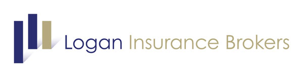 Logan Insurance Brokers
