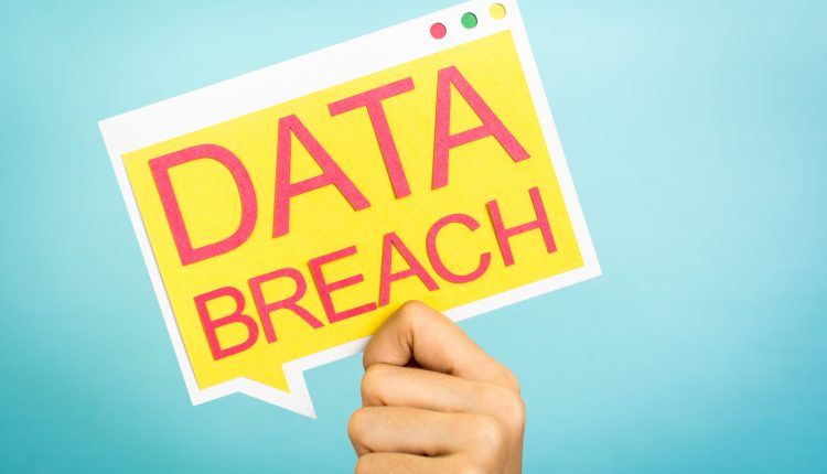 What will the Notifiable Data Breach (NDB) scheme mean for your business?
