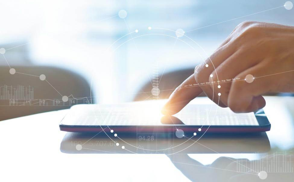 The importance of insurance brokers in today's evolving digital landscape