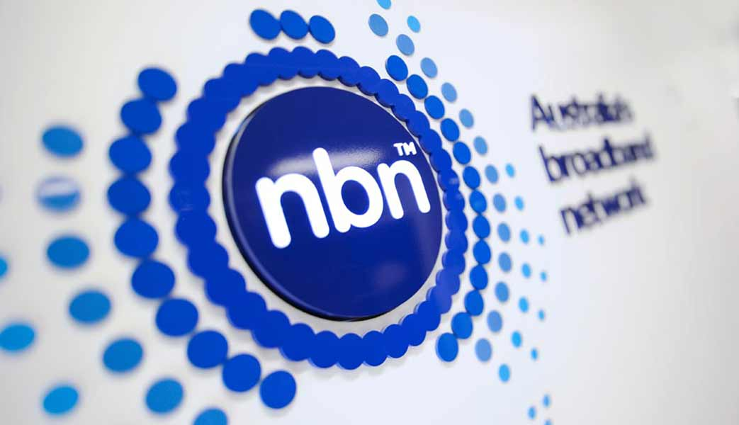 New NBN broadband services will impact on security systems. How will you be affected?